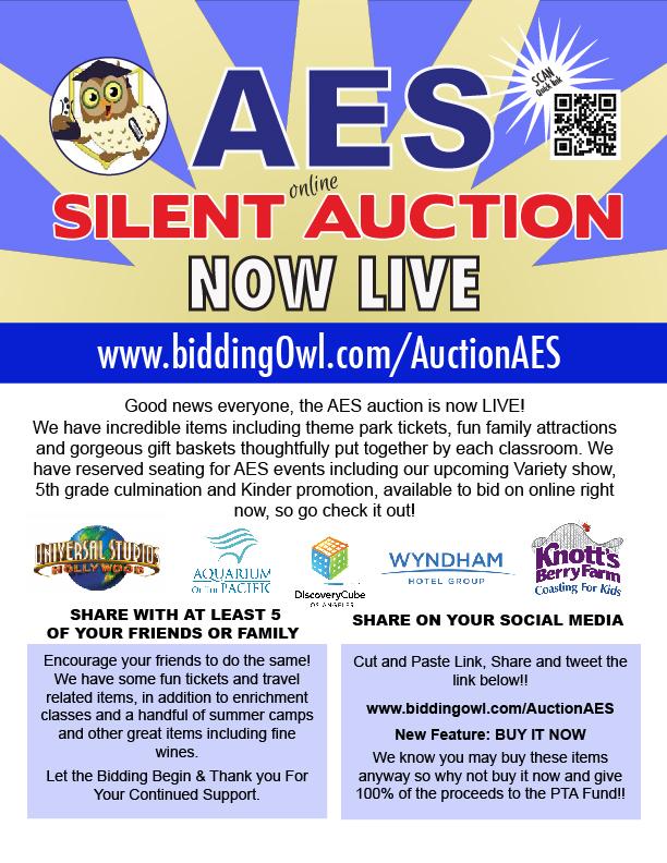 AEs-auction-flyer-edit1-01.jpg