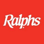 ralphs-squarelogo.jpg