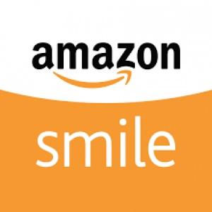 amazon-smile-logo-300x300.jpg