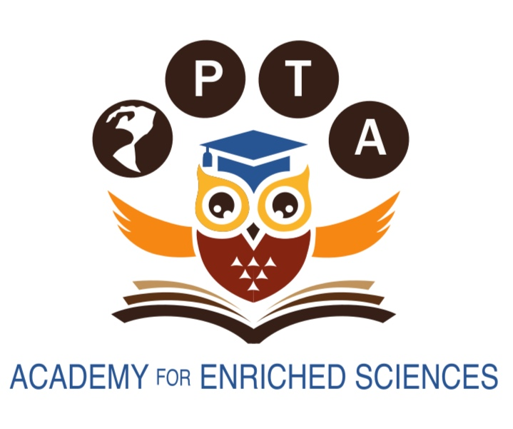 AES+PTA_final+logo_fullcolor_large.jpg