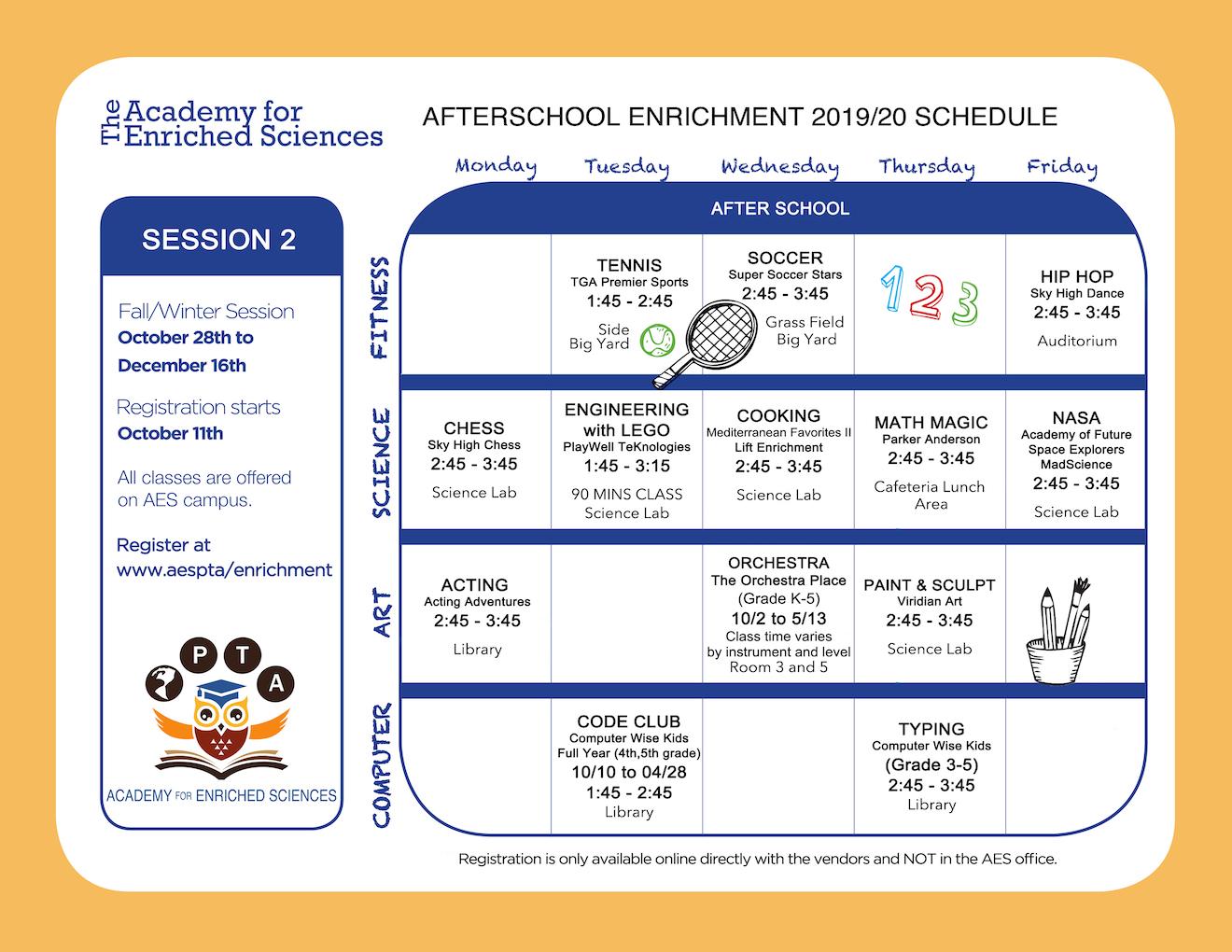 AES Enrichment Session 2 2019_20 (1).jpg