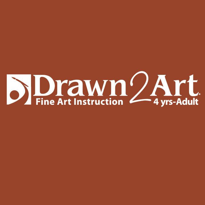 Drawn2Art