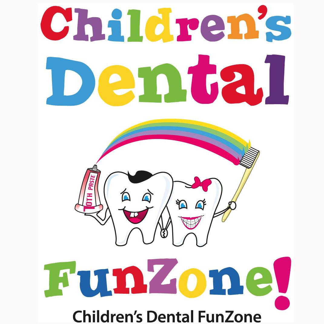 Childrens Dental Fun Zone Logo.JPG