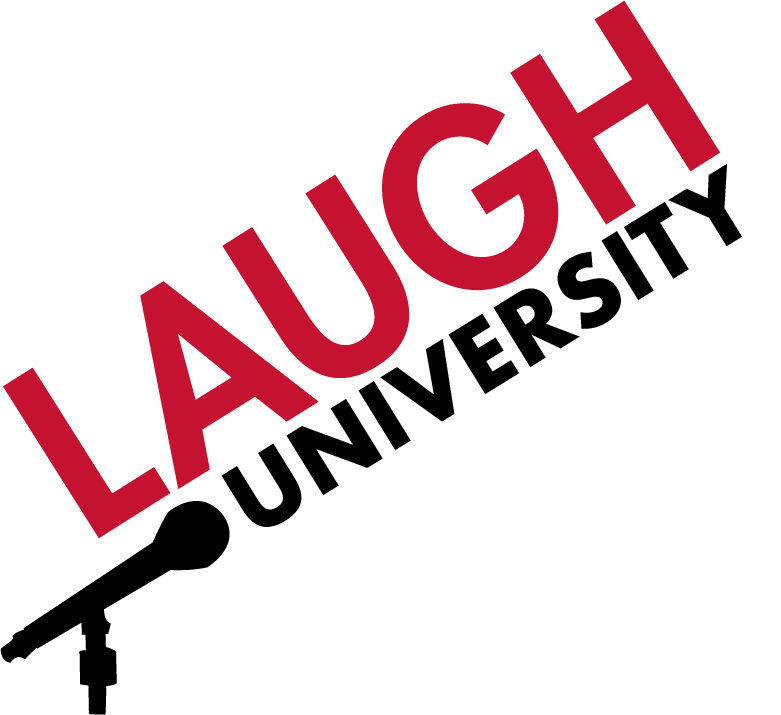 laugh_university w mic.png