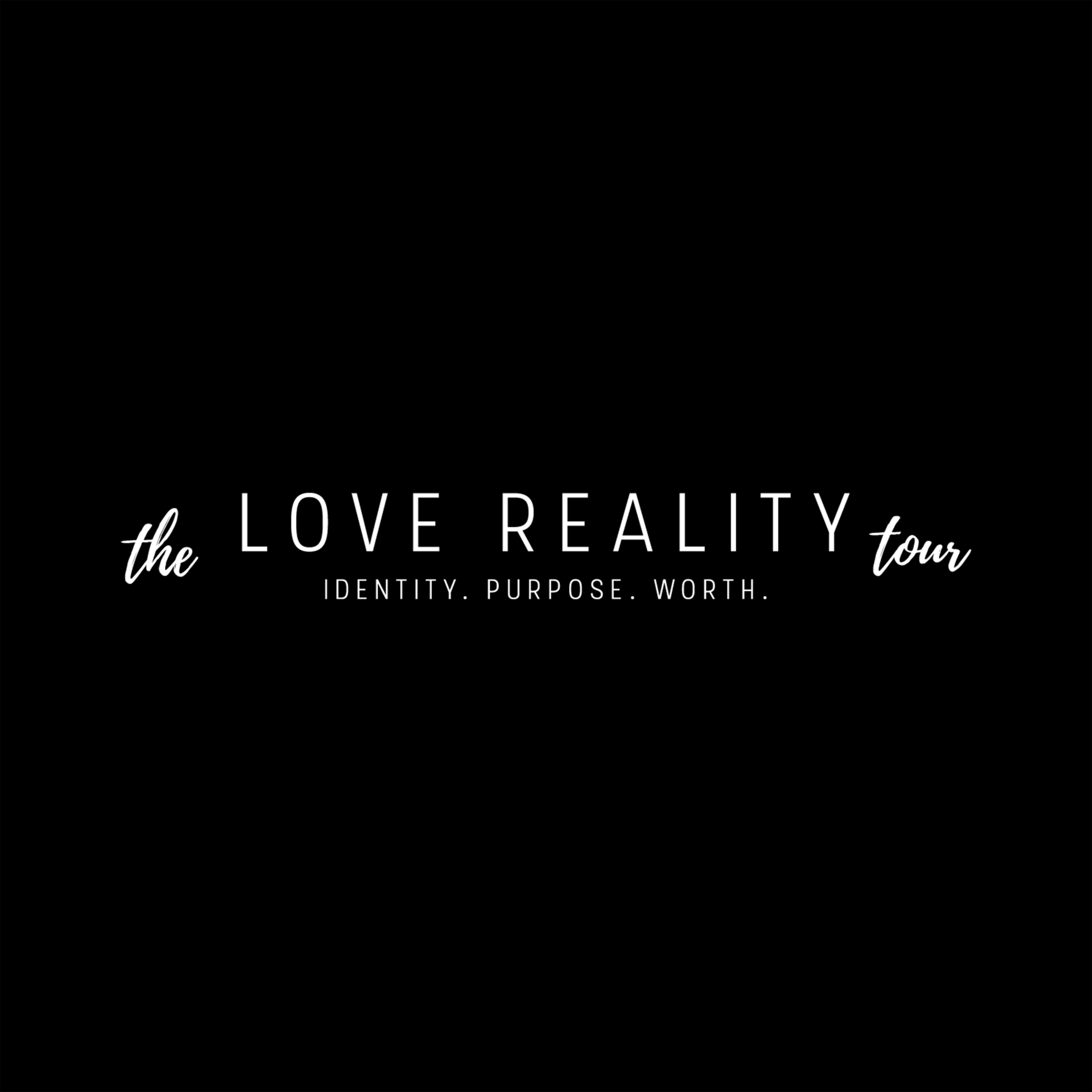 the-love-reality-tour-logo bk.png