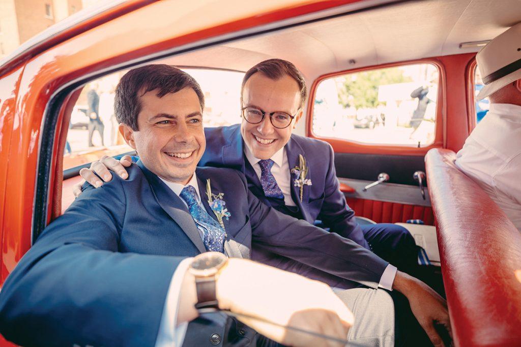 PB-2018-8-wedding-1024x683.jpg