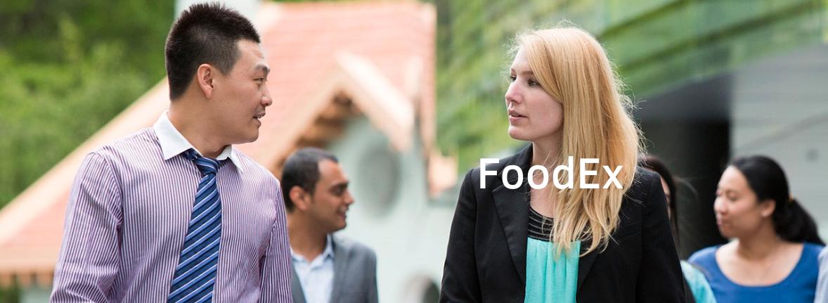 FoodEx.png