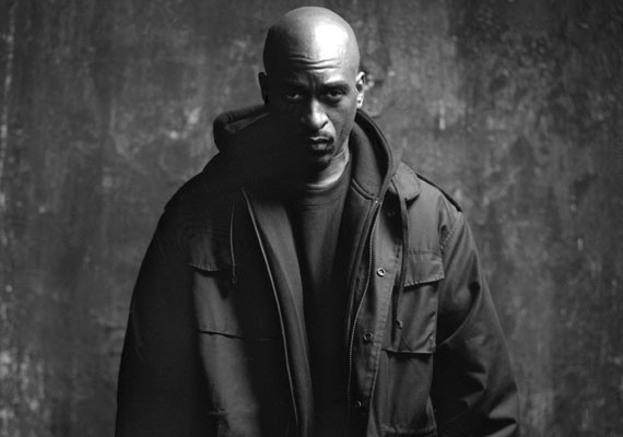 rakim-birthday-playlist-compressed.jpg