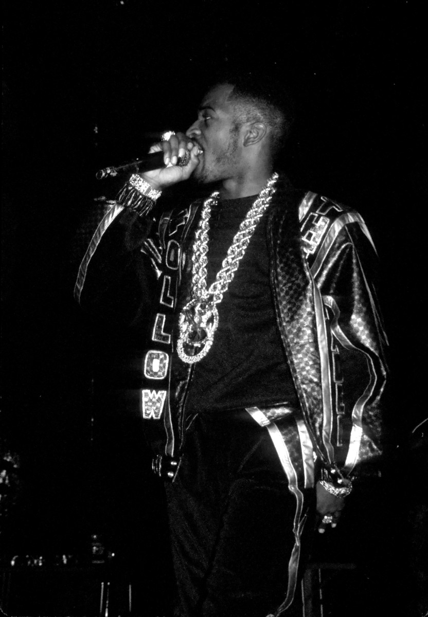 rakim-black-and-gold-bw.jpg