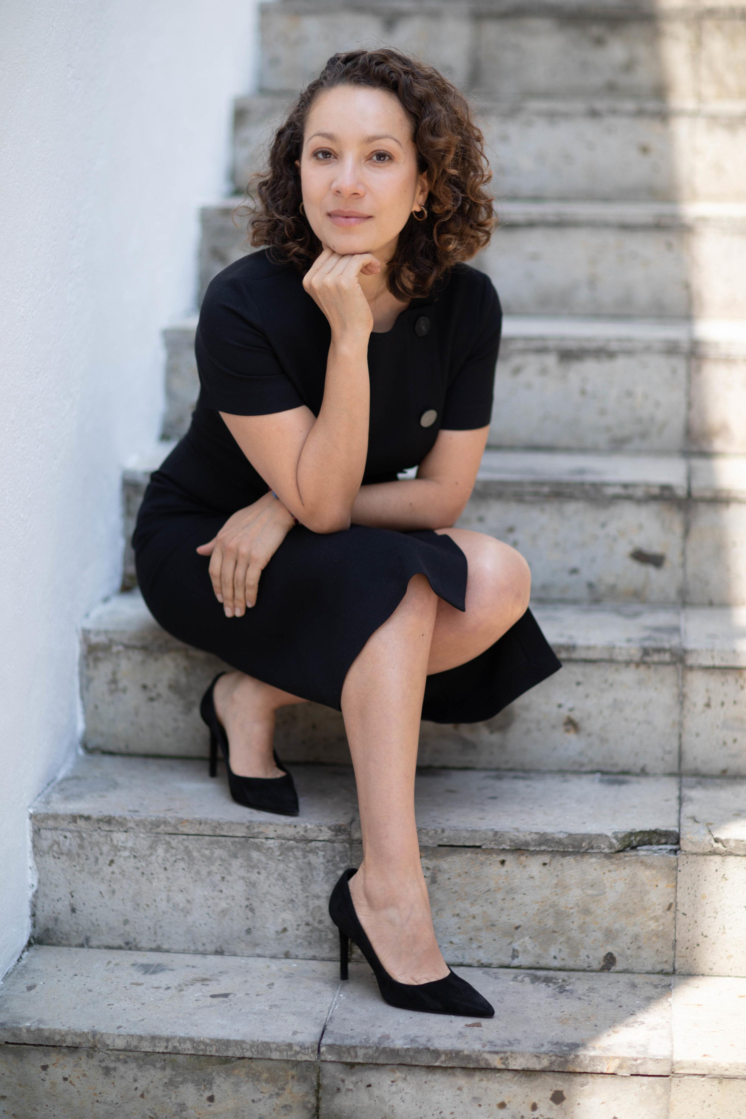 SabinaGarcia-63.jpg