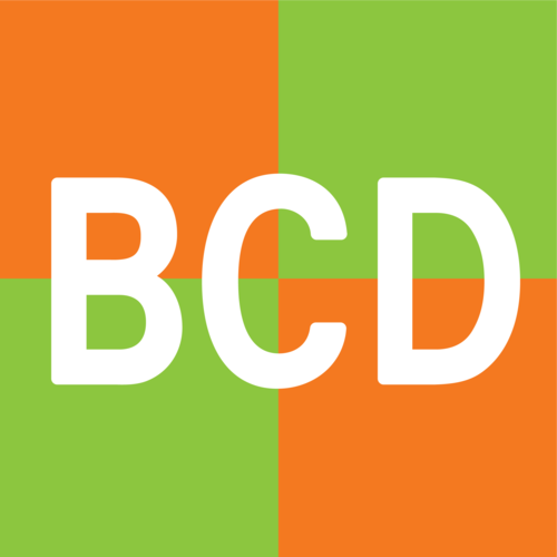 BCD-LOGO-icon.png