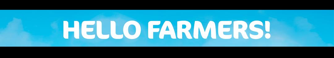 hello farmers farm folks play now