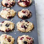 marisa-curatolo-muffins-skilletcookie-blog-1-150x150.jpg