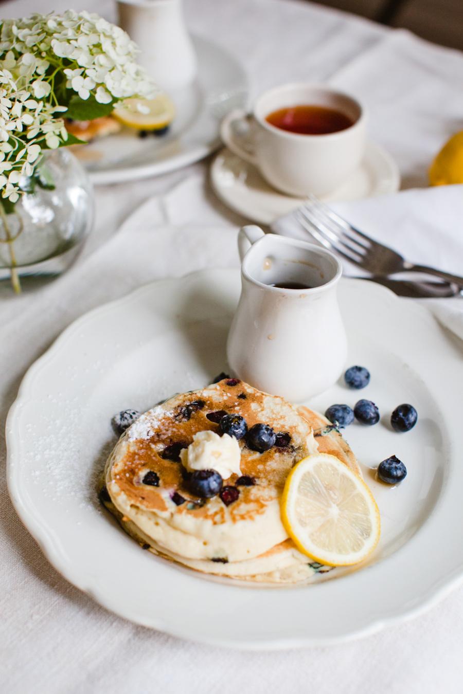 Blue Berry Pancakes-brunch-workshop-1.jpg