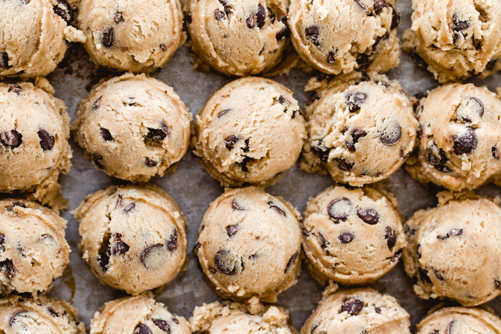 marisa-curatolo-chocolate-chip-cookies-blog-1.jpg