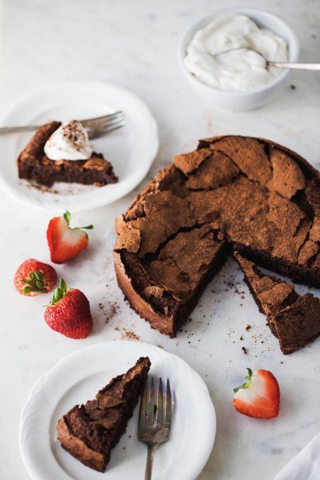 marisa-curatolo-chocolate-cake-blog-5-453x680.jpg