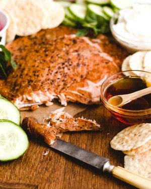 salmon-appetizer-marisacuratolo-blogsize-3.jpg