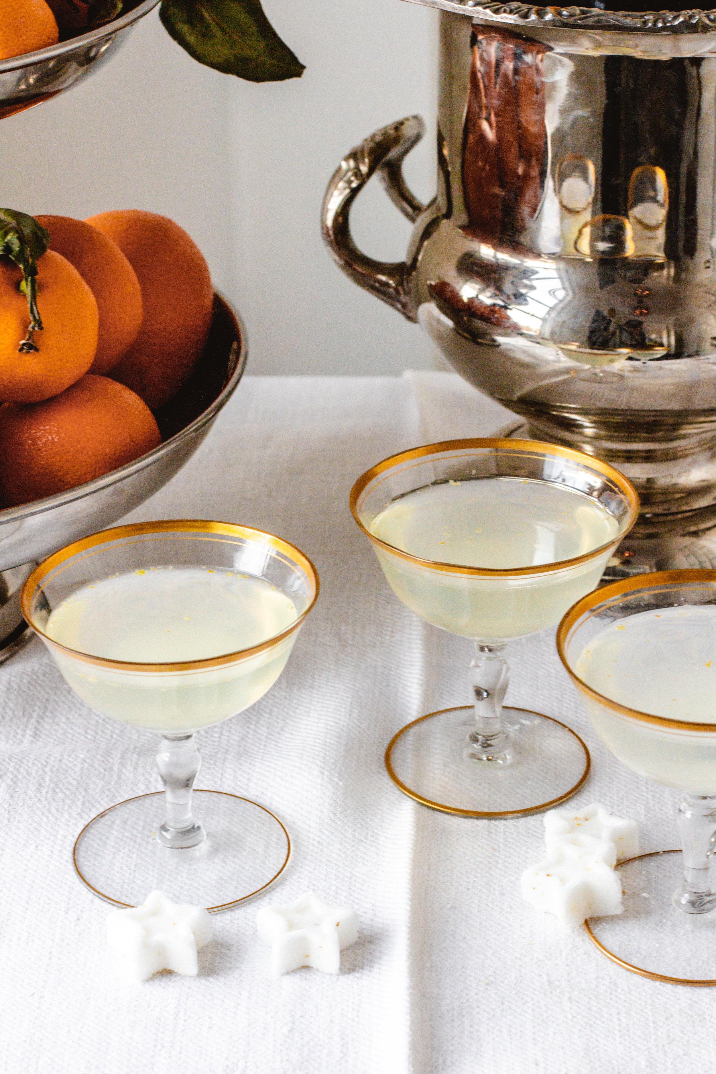 new-years-cocktail-marisacuratolo-fullsize-4.jpg