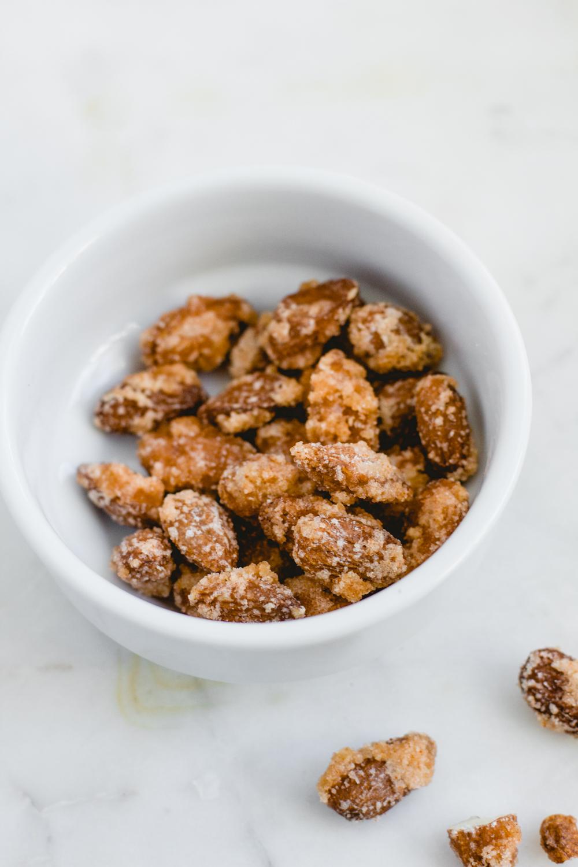 marisa-curatolo-candied-nuts-blog-1.jpg