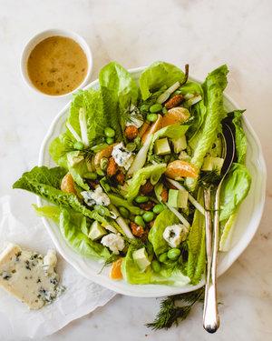 marisa-curatolo-pear-gorgonzola-orange-salad-blog-7.jpg
