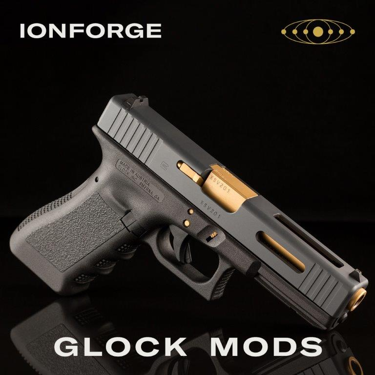 1-ionforge-glock-mod-titanium-coating-usa-gold-pistol-custom-firearms.jpg