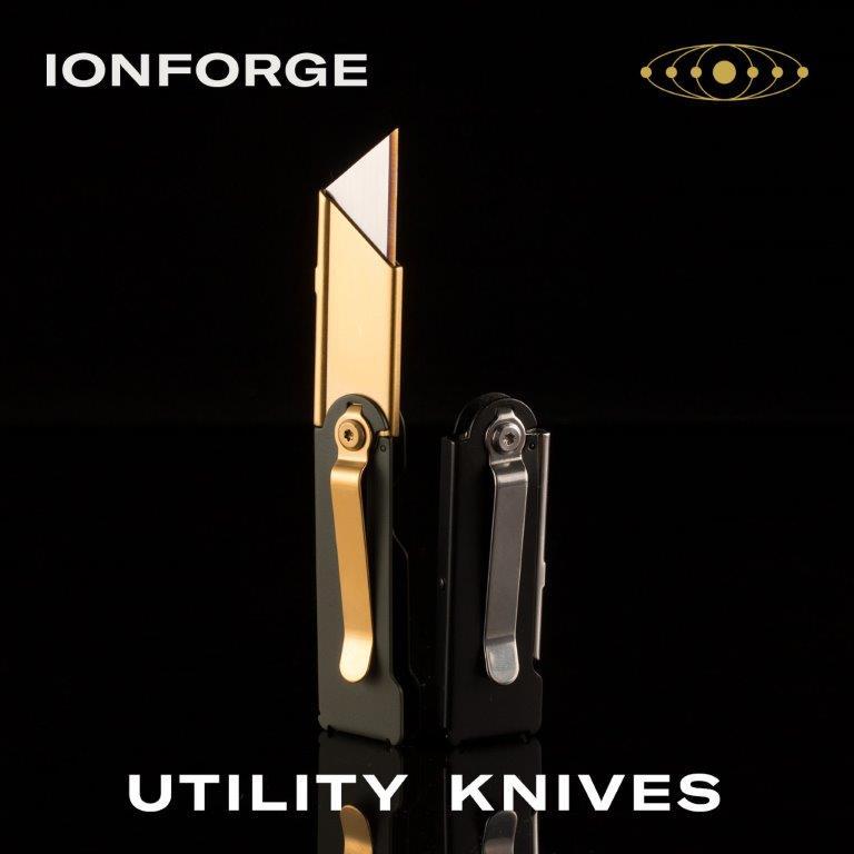 ionforge-utility-knives-gold-titanium-coating-edc-usa-sandiego-lakeside.jpg