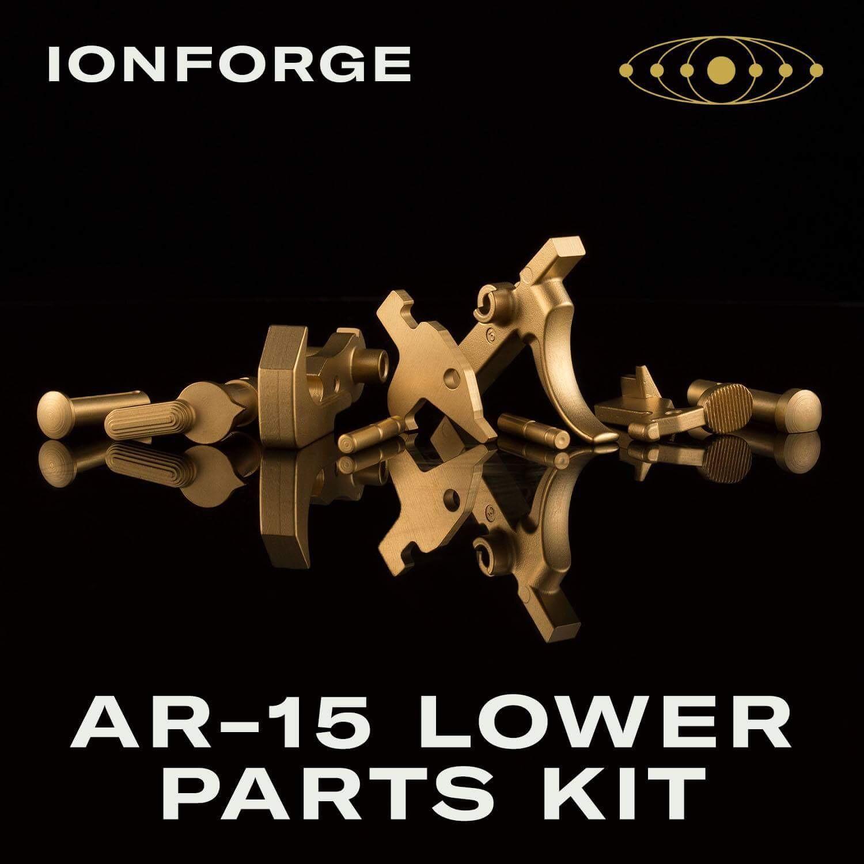 lower parts kit.jpg