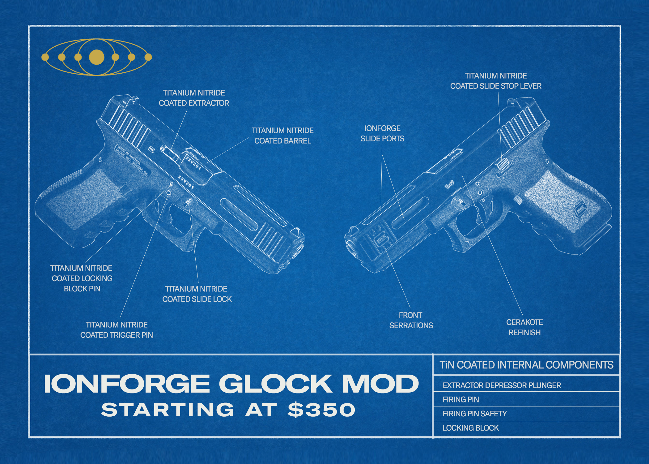 IONFORGE Glock Blueprint.png