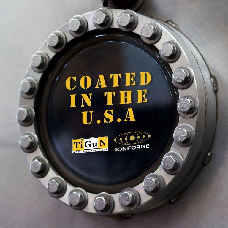 COATED IN USA .jpg