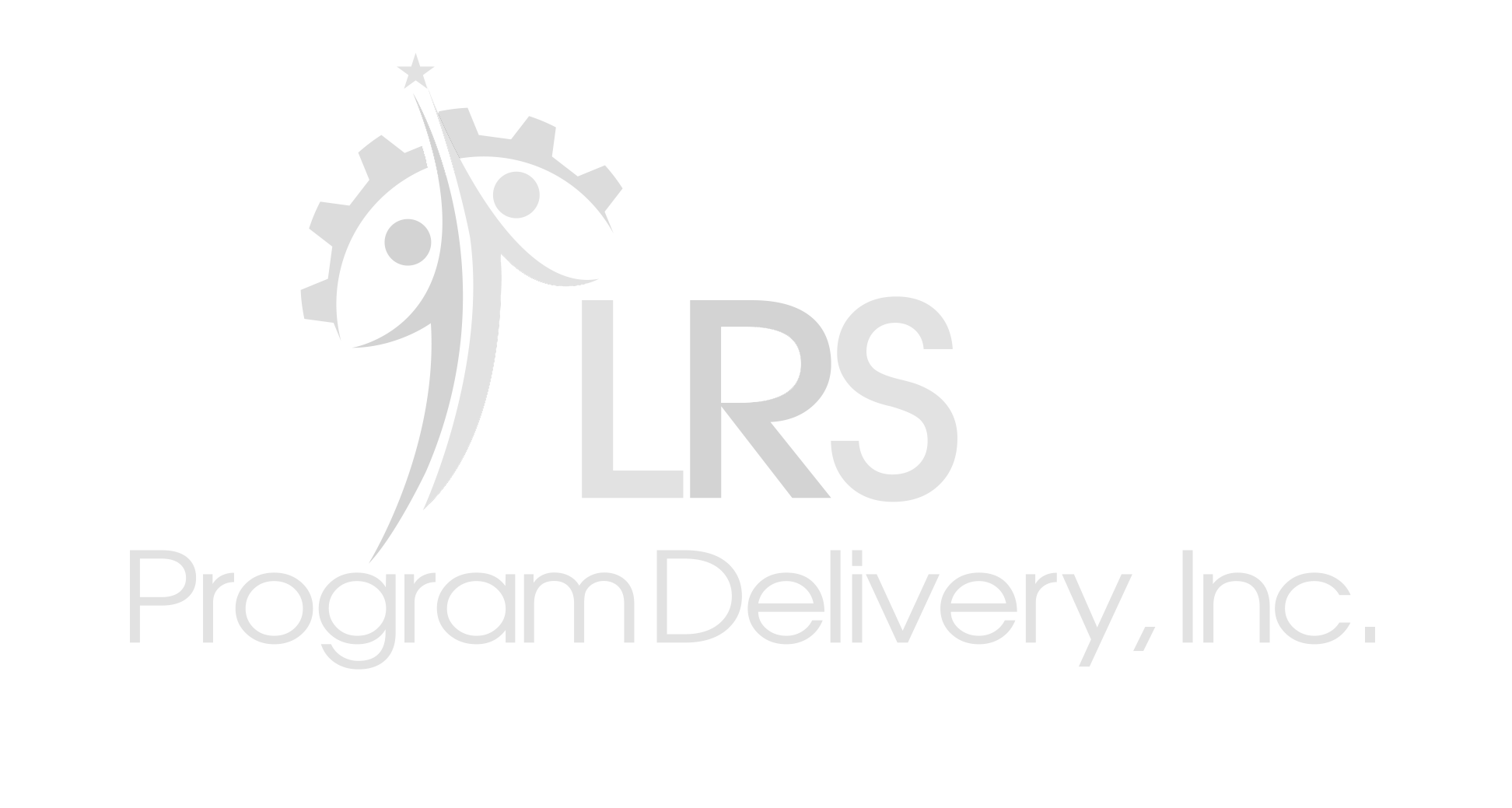 LRS Original Logo - No tag line - White.png