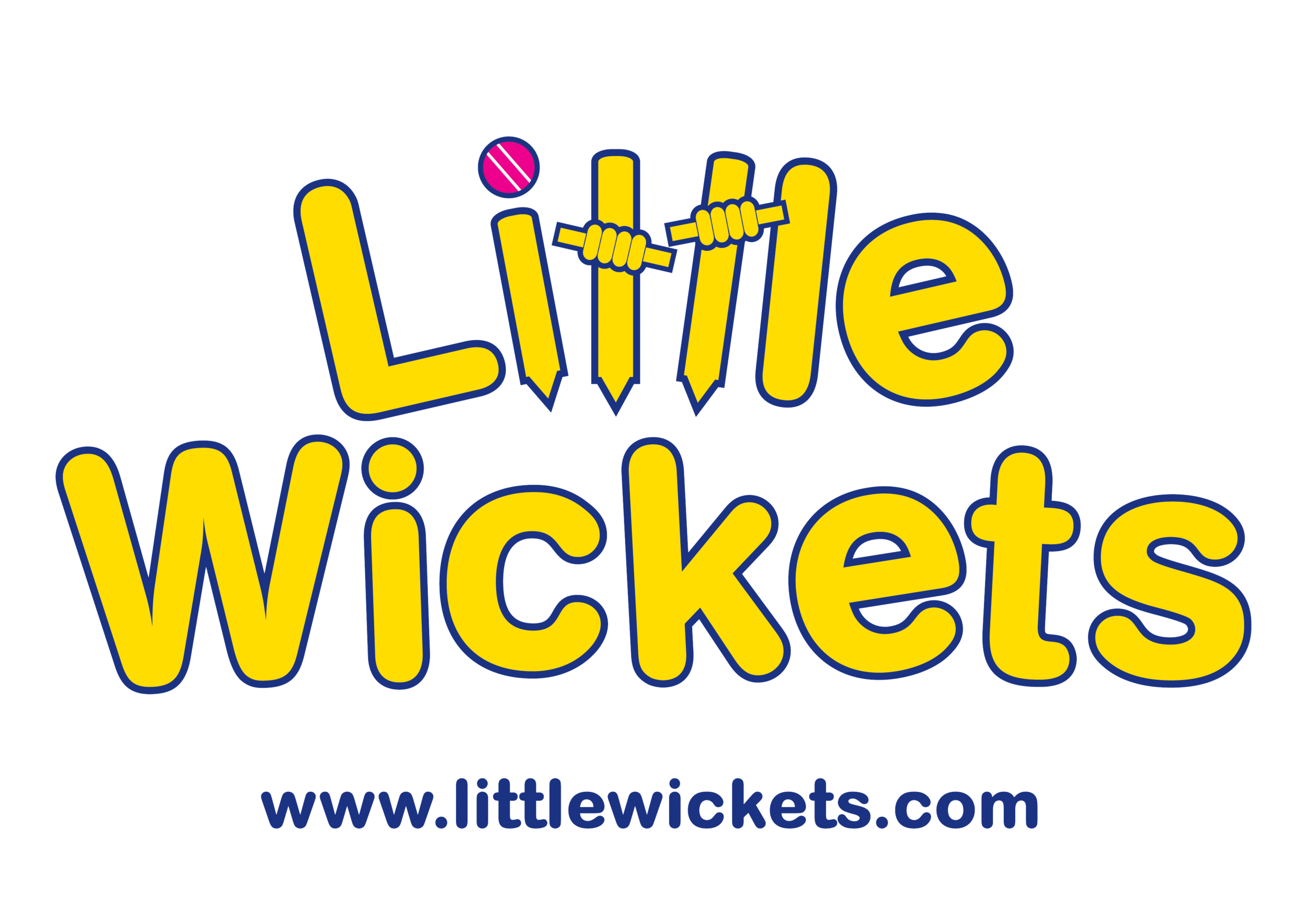 Little Wickets Logo.png