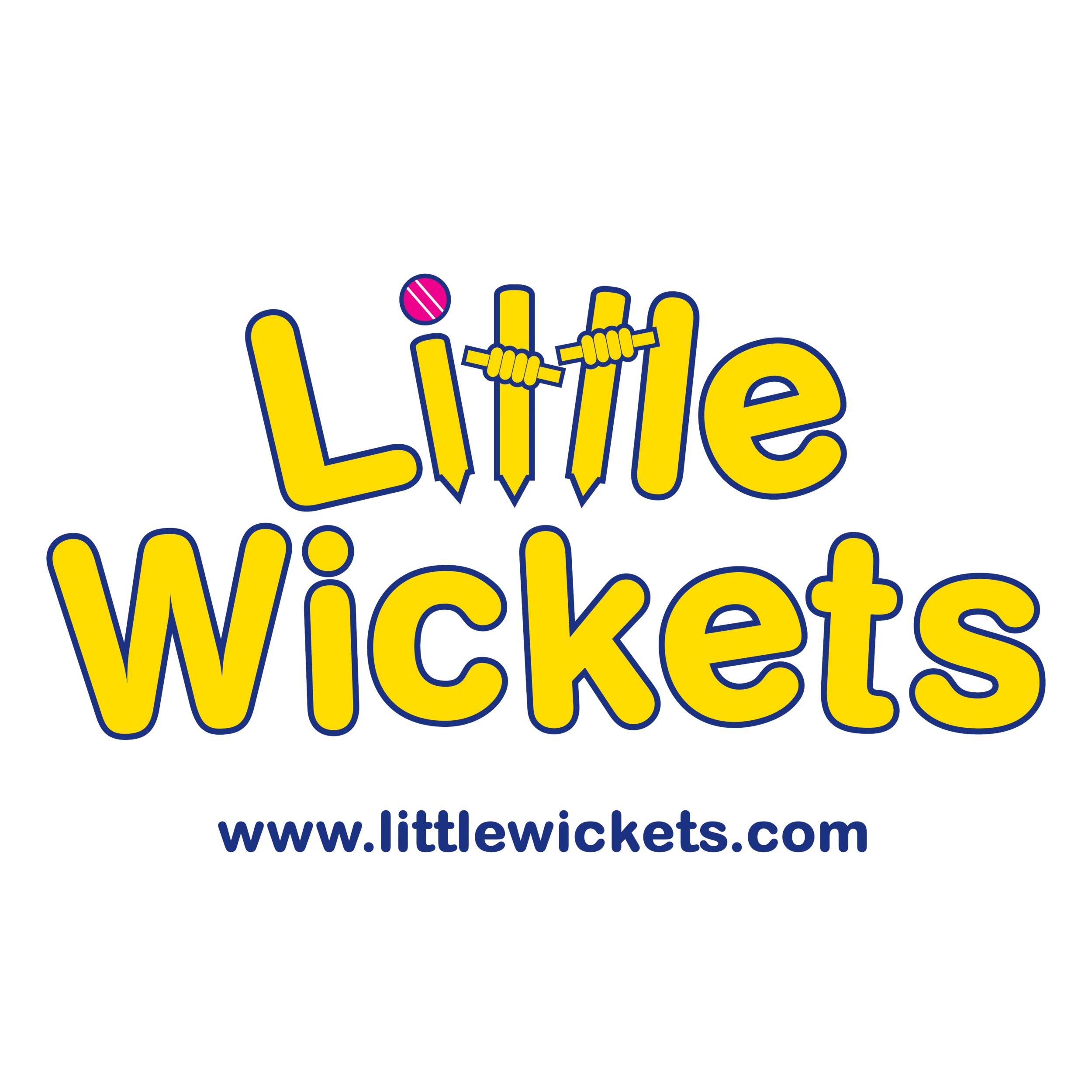 Little Wickets Logo square.png