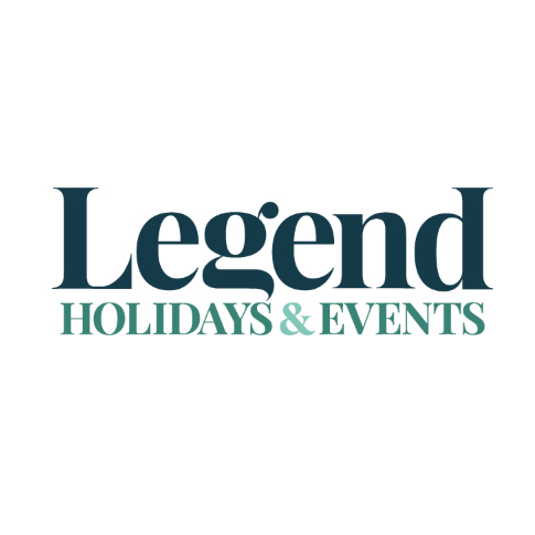 legend square logo.jpg