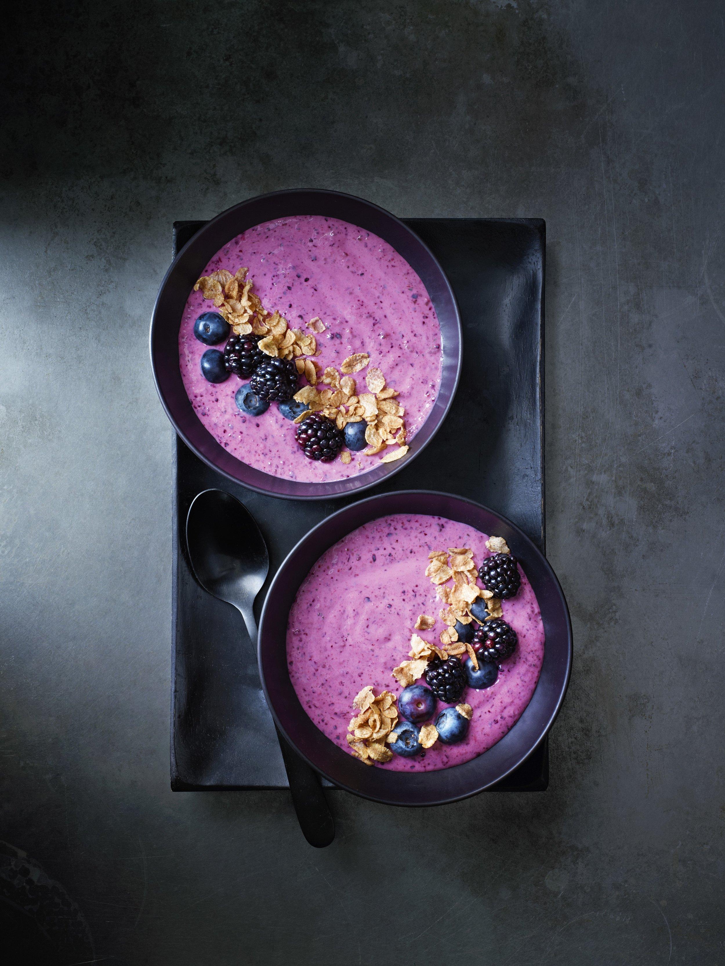 Berry & banana smoothie bowls.jpg