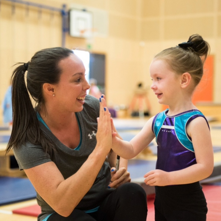 Gymnastics - Where do we start with gymnastics?Well for this first article we thought we should start with a chat to the incredible talented Beth Tweddle who has a long list of achievements to her name.She is an Olympic Bronze Medalist, Triple World Champion, 6 times European Champion, Commonwealth Champion and 7 times National Champion.