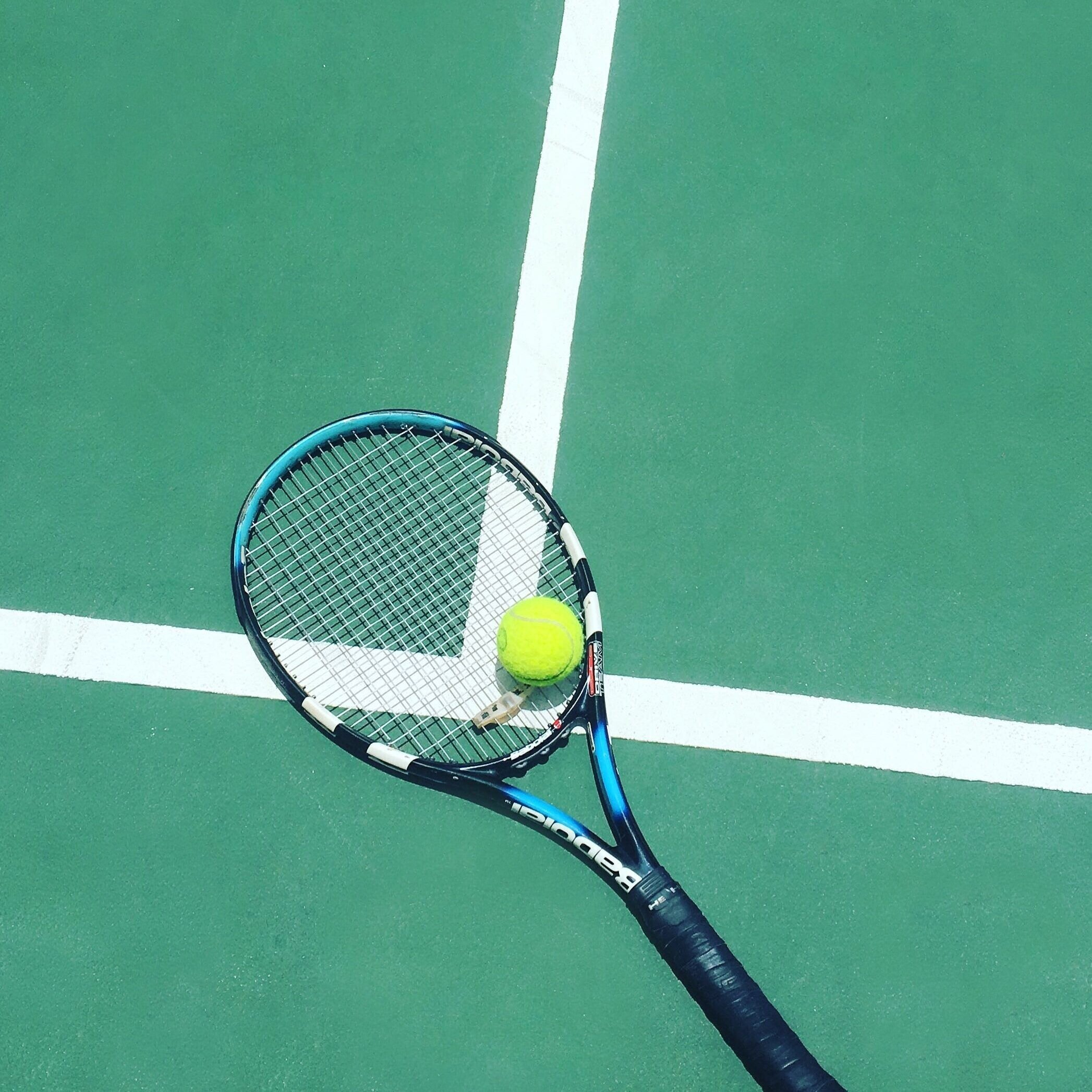 TENNIS - The summer was full of tennis events and we hope you managed to access some of the free events that were taking place?We are talking about tennis this month because a new National Tennis Academy has just opened in Loughborough at the University