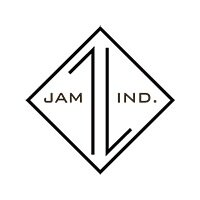 JAM INDUSTRIES - The bsporty crew were walking down Island Street in Salcombe, Devon in the summer when we spotted a sign:'We have created swim shorts out of re-cycled plastic. Come in to find out more.'