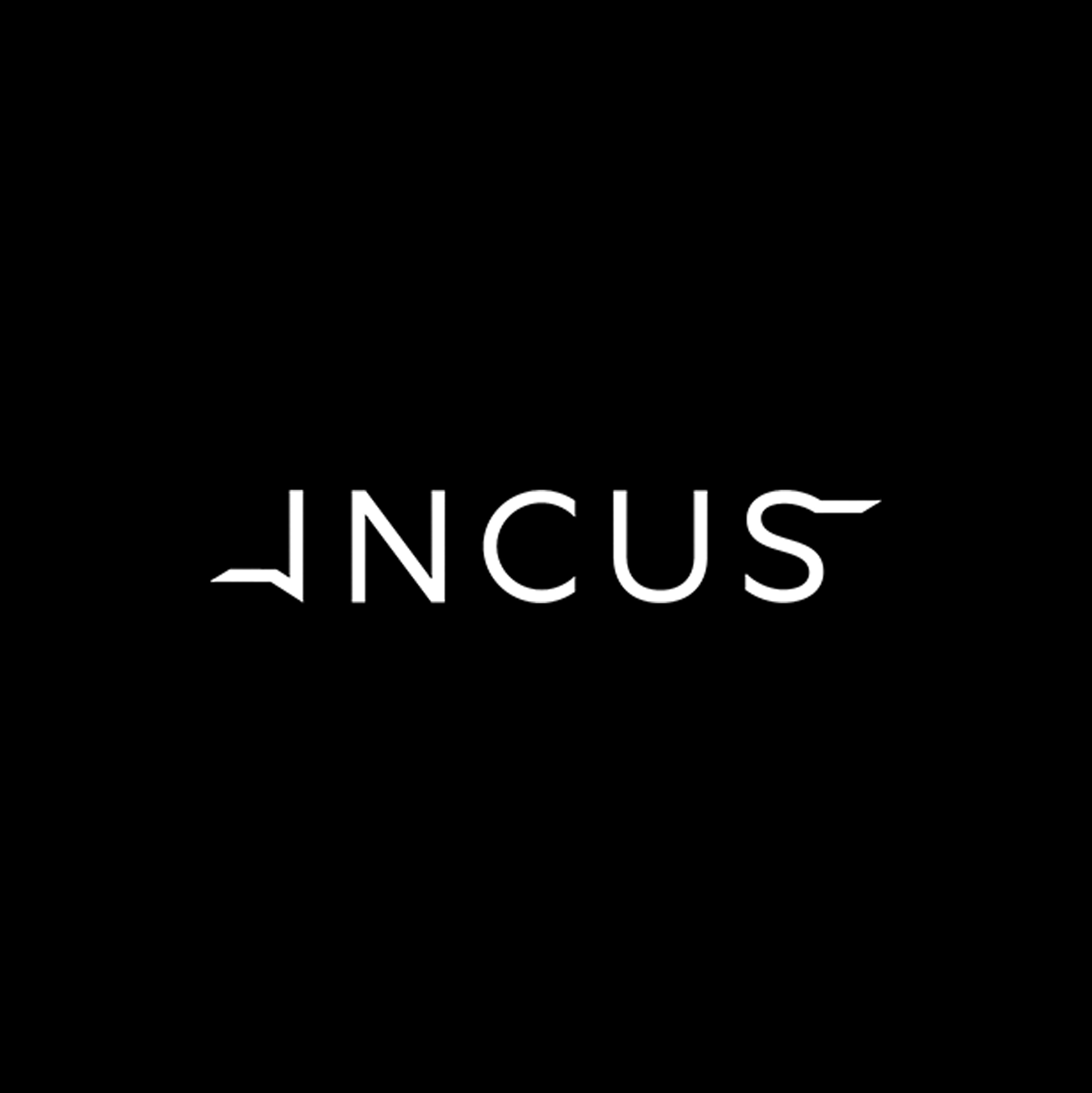 incus performance - Incus Performance is a technology company that combines artificial intelligence, wearable technologies and data analytics to help swimmers and triathletes to train better