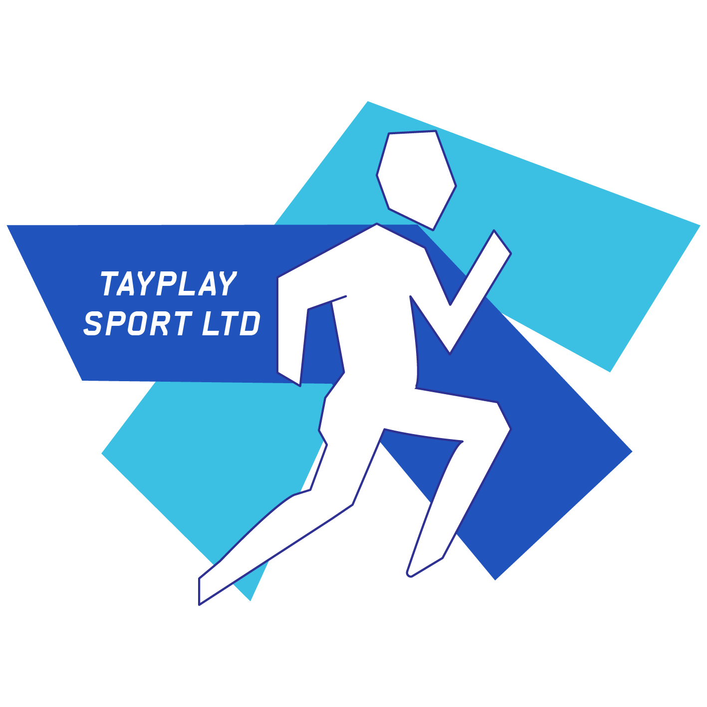 TayPlay SPORT FINAL logo square.png