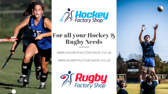 For all your Hockey & Rugby Needs (2).png
