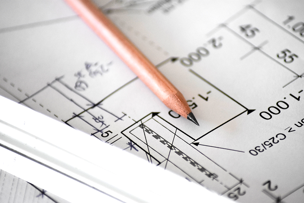 The rare agent who understands the complex constraints and requirements of collaborating with an architect and/or builder guarantees a smooth process that blends seamlessly into wonderful results. -