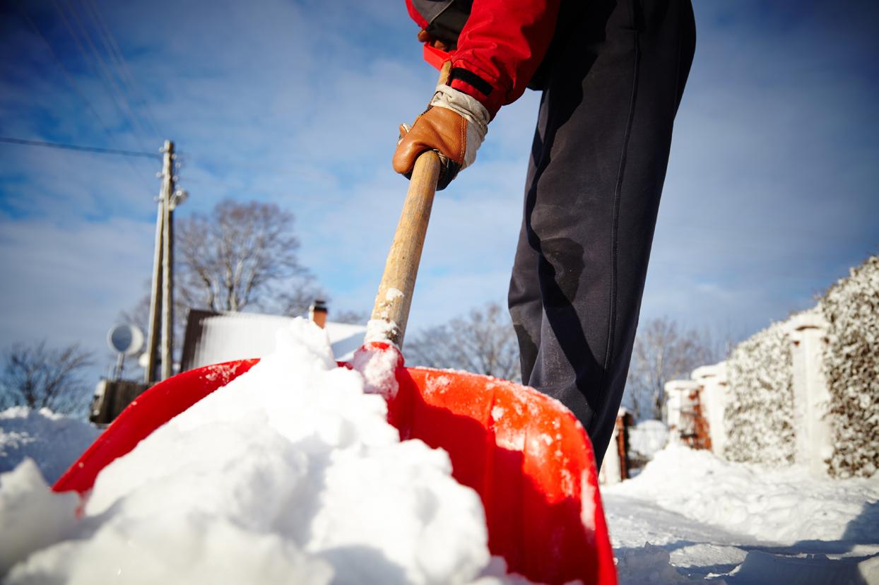 shoveling.png