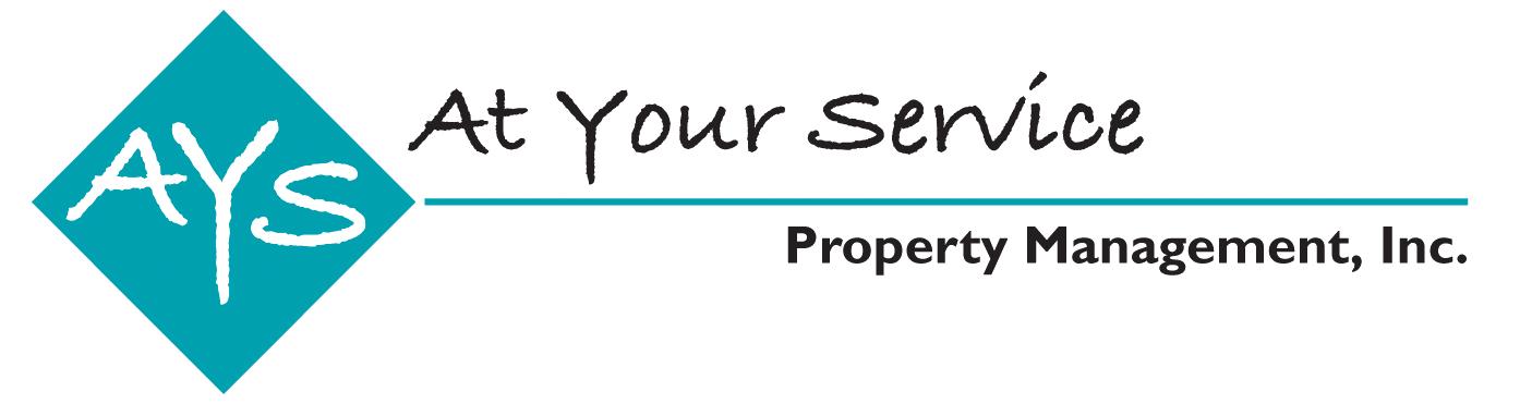 AYS Inc logo.png