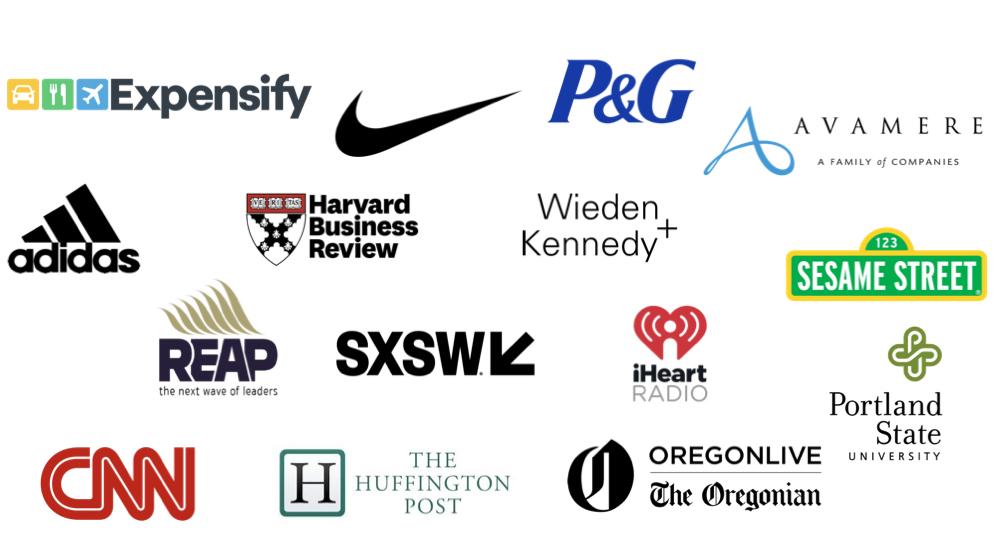 brands.001.jpeg