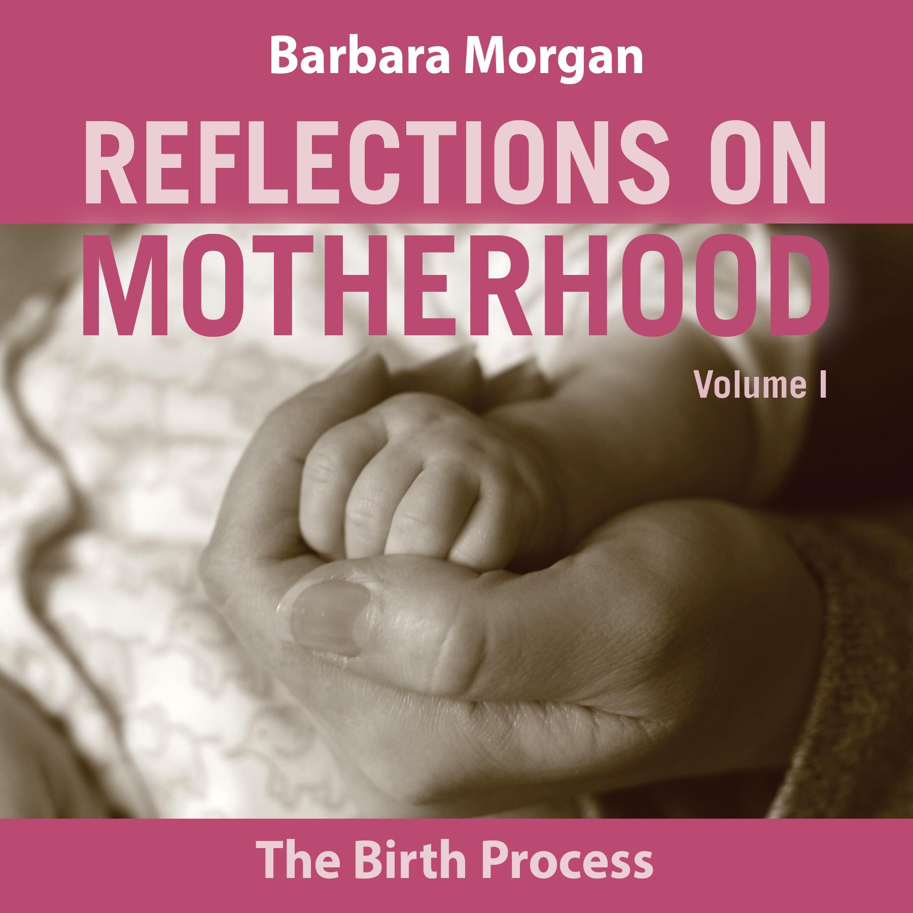Reflections on Motherhood - Cover FNL.jpg