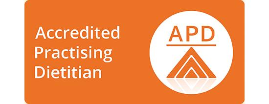 APD-logo_CMYK.png