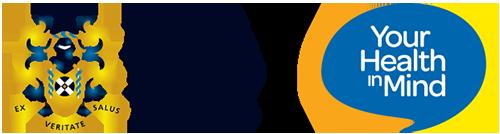 RANZCP_logo.png