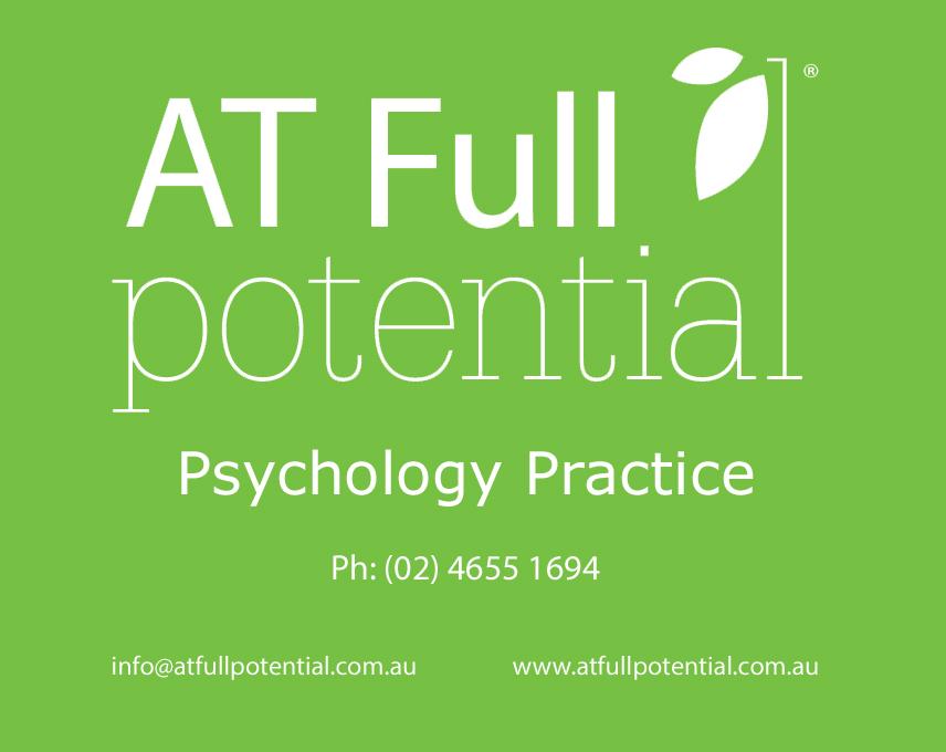 At+Full+Potential+logo.jpg