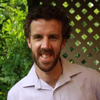 Andrew+headshot.jpg