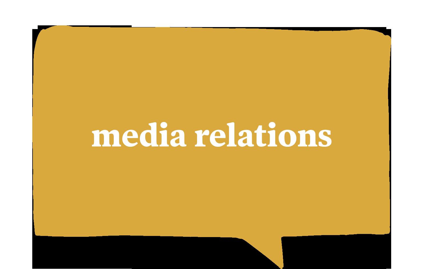 mediarelations.png